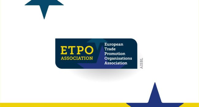 ETPOA position paper on internationalisation of SMEs