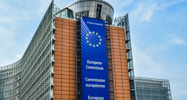 The Council of the European Union agrees its position on revised Commissions proposal for InvestEU