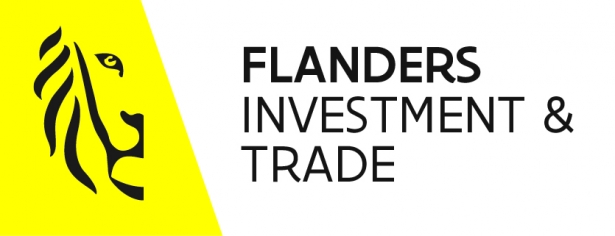 Flanders Investment & Trade utilises EU TSI Instrument to transform into Data-Driven Organisation