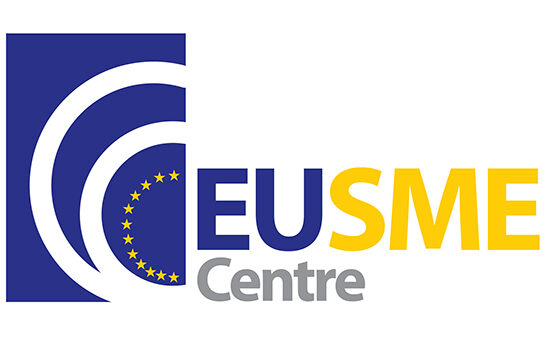 Digital event: EU SME Centre – What does it take to Set-up and Operate a Foreign Company in China?