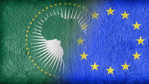 Digital event: African continental integration, trade agreements, and the EU: synergies and challenges
