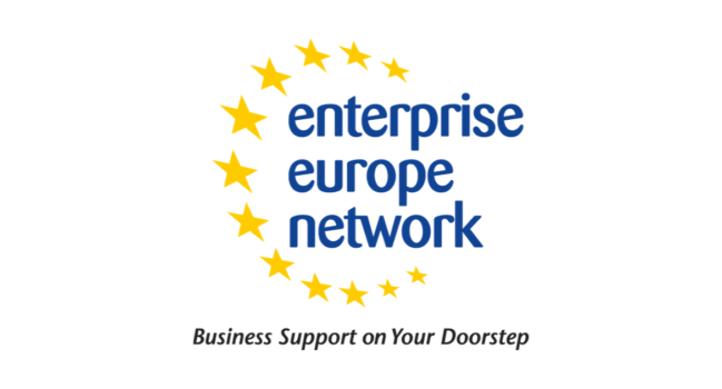 European Innovation Council and SMEs Executive Agency has opened the call for proposals for Enterprise Europe Network for 2022!